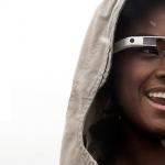 google_glass_virtuaalilasit
