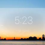 google_glass_virtuaalilasit_4