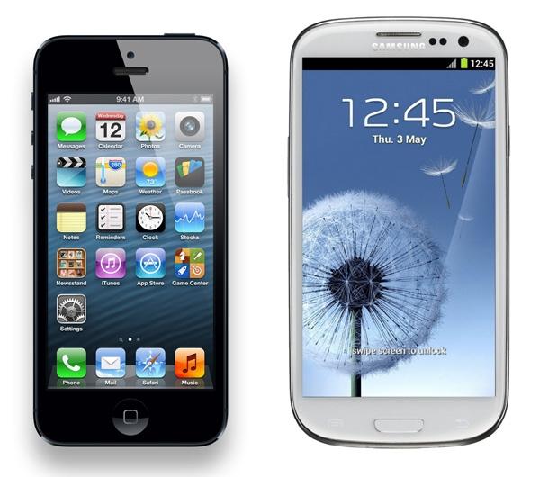 iphone5_vs_galaxy_s3