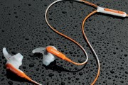 Bose SIE2i kuulokkeet