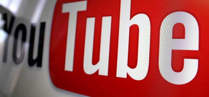 Youtube teki uuden ennätyksen: miljardi kävijää kuukaudessa