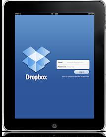 dropbox_ipad