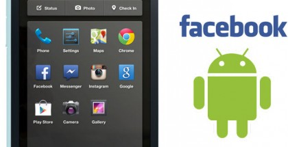facebook_android_home_2