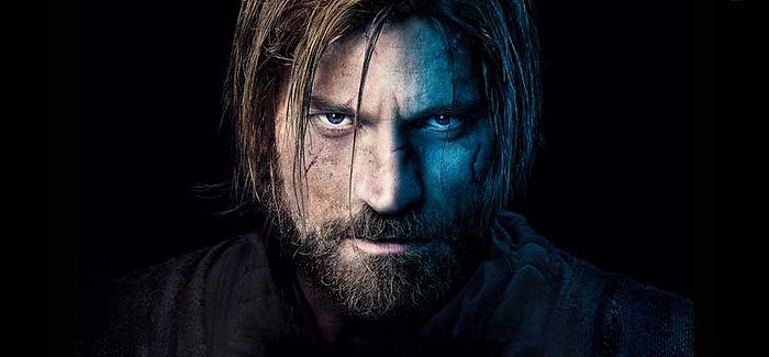 Katso: Uusi Game of Thrones traileri – Seuraava kausi alkaa kohta