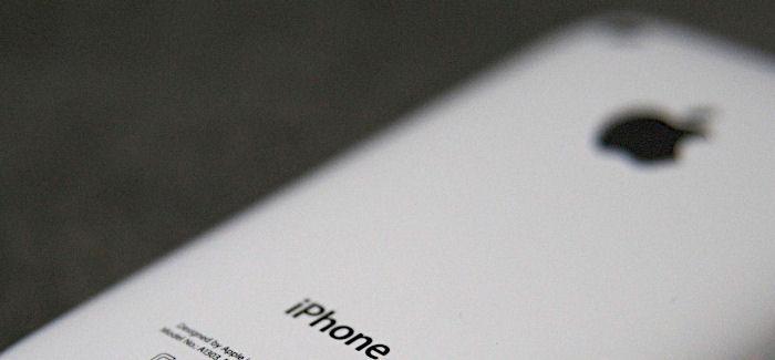 Ovatko nämä kuvia iPhone -halpaversiosta?