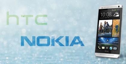 htc_nokia_patent