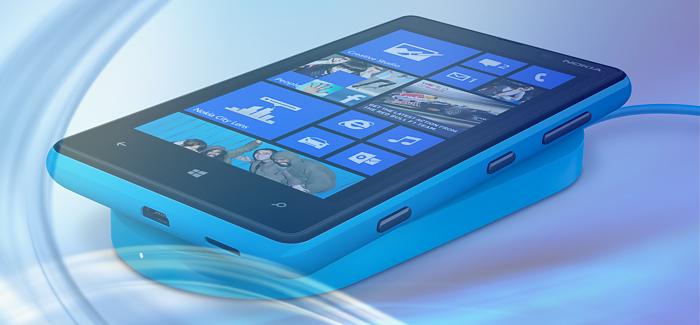 Nokian Q1 2013: Ensimmäinen neljännes niukasti voitollinen