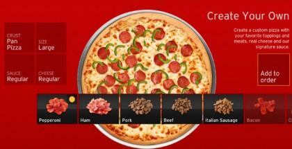 pizza_sovellus