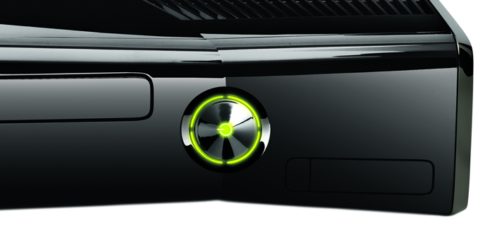 Xbox 720 julkistus 21. toukokuuta?