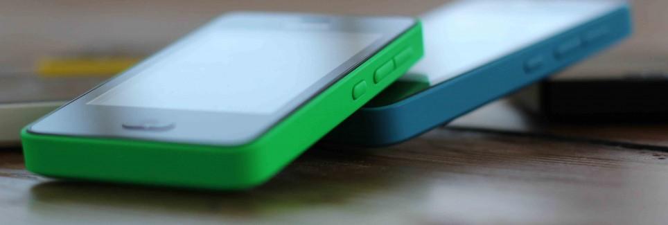 Nokia Q2 2013: Toinen neljännes parempi kuin mitä odotettiin