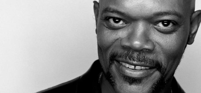 Samuel L. Jackson tähdittää suomalaisohjaajan uutta elokuvaa