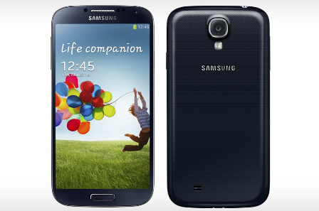 galaxy_s4_sidebyside