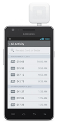 square_payment