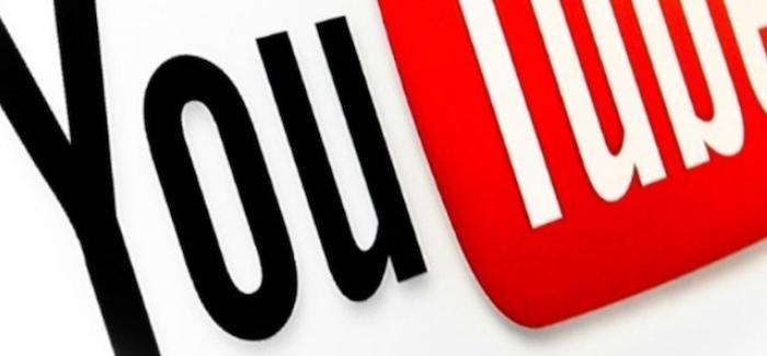 YouTube alkaa tarjota maksullisia kanavia käyttäjilleen