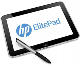 hp_elitepad_side