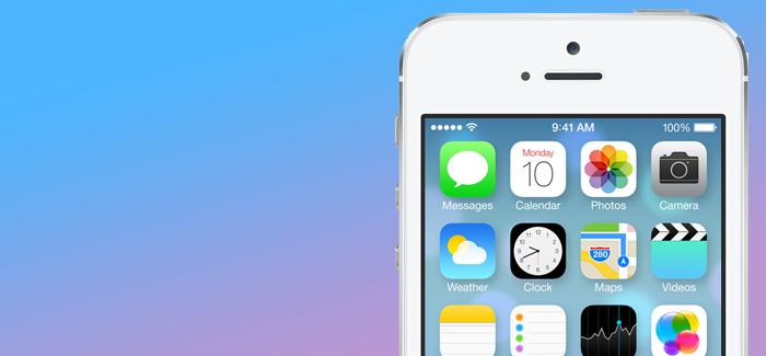 Apple harkitsee julkista beta-testausta tuleville iOS-päivityksilleen