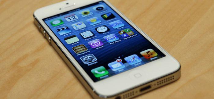 Apple suurentamassa iPhonen näyttöjä –  4.7 sekä 5.7 tuuman puhelin suunnitteilla?