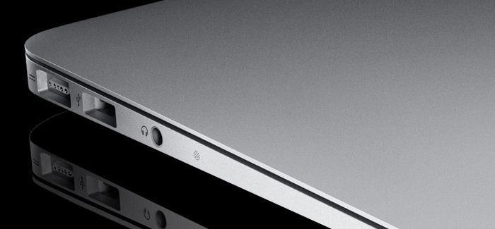 Uudet Macbookit julkaistaan viikon päästä WWDC-konferenssissa?
