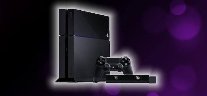 Playstation 4 hinta – Jopa 100 euroa halvempi kuin uusi Xbox