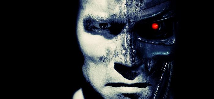 Terminator 5 käynnistää täysin uuden trilogian