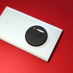 Lumia_1020_G4