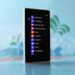 Lumia_1020_G5