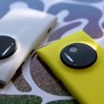Lumia_1020_G6