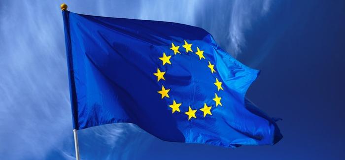 EU päätti – Kovemmat tuomiot hakkereille