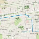 googlemaps8
