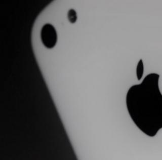 Katso: Tältä näyttää Applen älykellon salainen testauskeskus