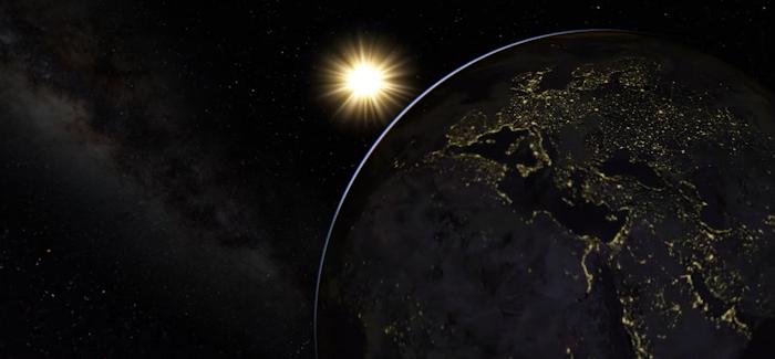 Katso: Google Zeitgeist – Mitä maailmalla haettiin vuonna 2013?