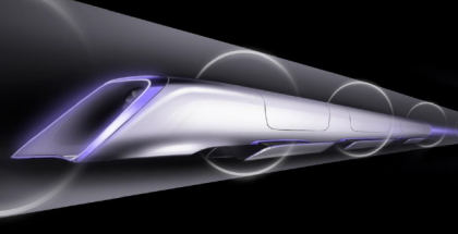 hyperloop_alpha