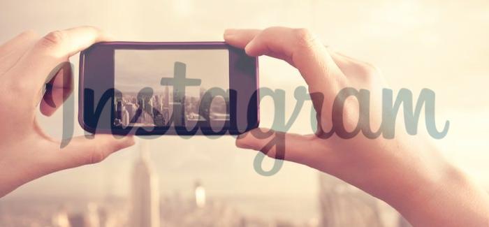 Instagram tulossa Windows Phone käyttäjille?