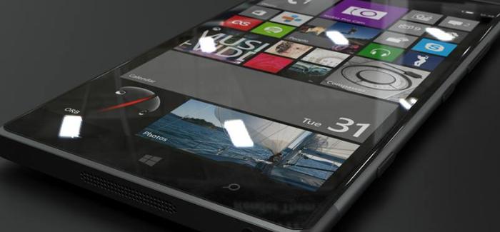 """Lumia 1520 – Onko tämä Nokian """"Phablet"""" laite?"""