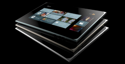lumia_tablet