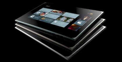 lumia_tablet