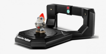 makerbot_digitizer