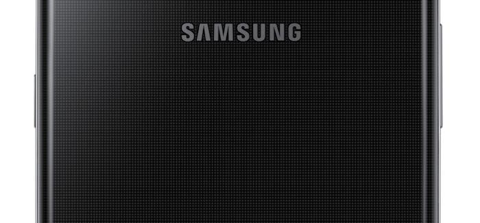 Samsung Galaxy S5 sisältää 16 megapikselin kameran?