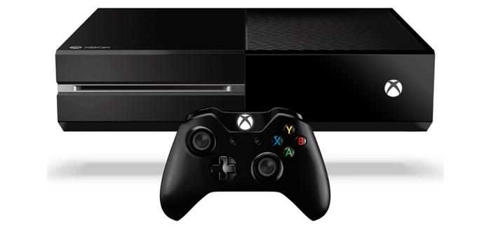 """Xbox One julkaisun jälkeen 20 peliä """"heti saatavilla"""""""