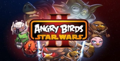 AngryBirds SW 2