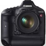 Canon EOS-1D C_1