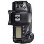 Canon EOS-1D C_3