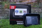 TomTom Rider - MP