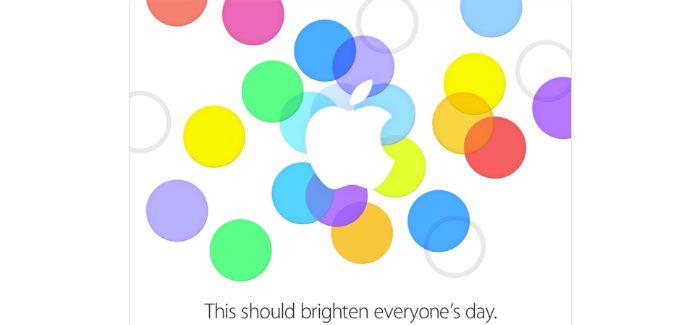 Uudet iPhone puhelimet kohta täällä…