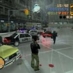 GTA 3 (2001)