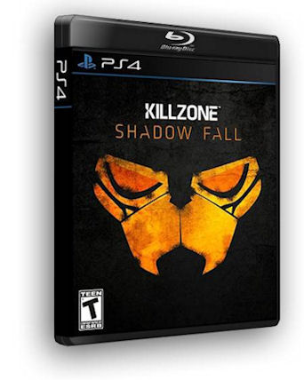 killzone_shadowfall_ps4
