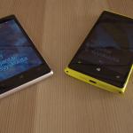 lumia 925 - gallery 5