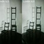 lumia_vertailu_5