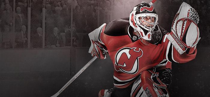 NHL 14 saapuu kauppoihin huomenna