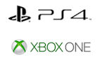 ps3_vs_xbox_one